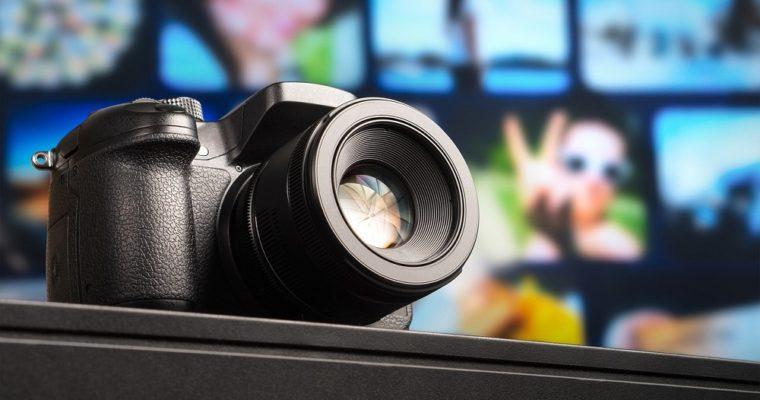 Canon Rebel T6 vs Nikon D3400